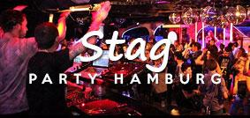 stag-hamburg