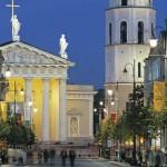 Vilnius4