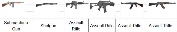 13-guns