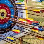 Archery 6