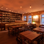alaus-library