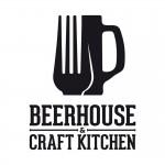 beer-house
