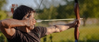 image_weekends_archery