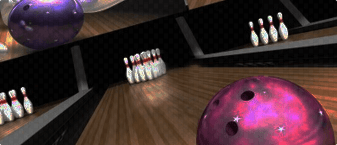 image_weekends_bowling