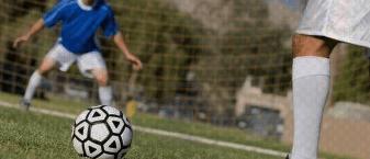 image_weekends_football-match
