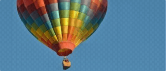 image_weekends_hot-air-balloon-ride