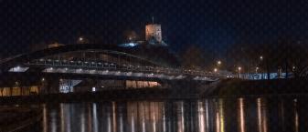 image_weekends_vilnius-nightlife-tour