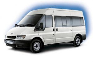 transit-minibus-appeal-for-tamworth-community-transport