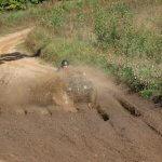 wuad safari