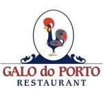 galo-do-porto-logo-min