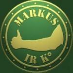 markus-ir-ko-logo-min