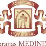 medininkai-logo