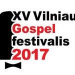 XV Gospel festival 2017