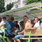 beer-bike-4