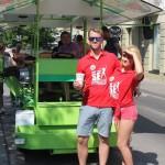 beer-bike-5
